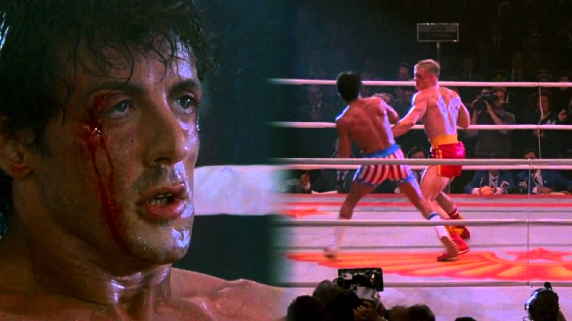 12 Shocking Movie Deaths You Won't Believe Almost Happened