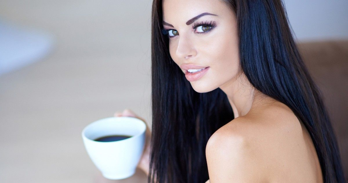 10 Abnormal Things You Didnt Know Arouse Women   TheRichest