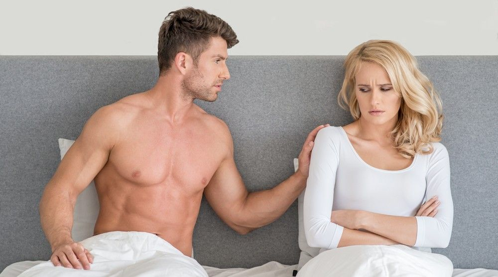 12 Relationship Mistakes That Will Leave You High and Dry