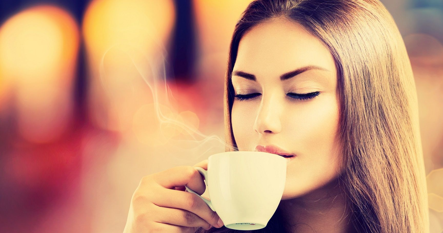 Top 10 Health Benefits of Coffee You Didn't Know About