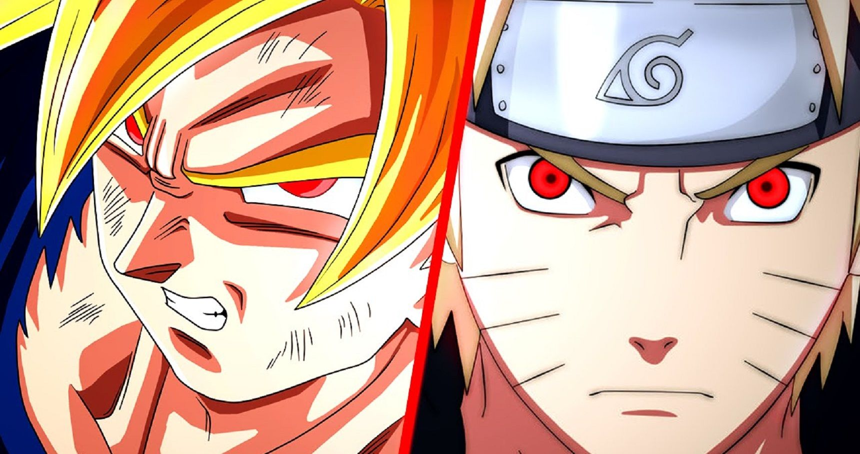 The 15 Most Powerful Anime Heroes