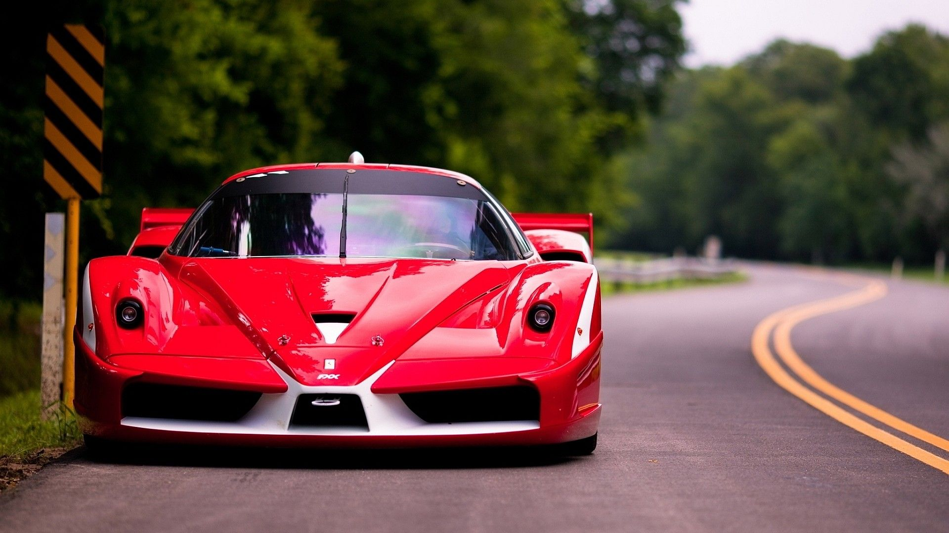 12 Luxury Car Facts That Will Make You Jealous