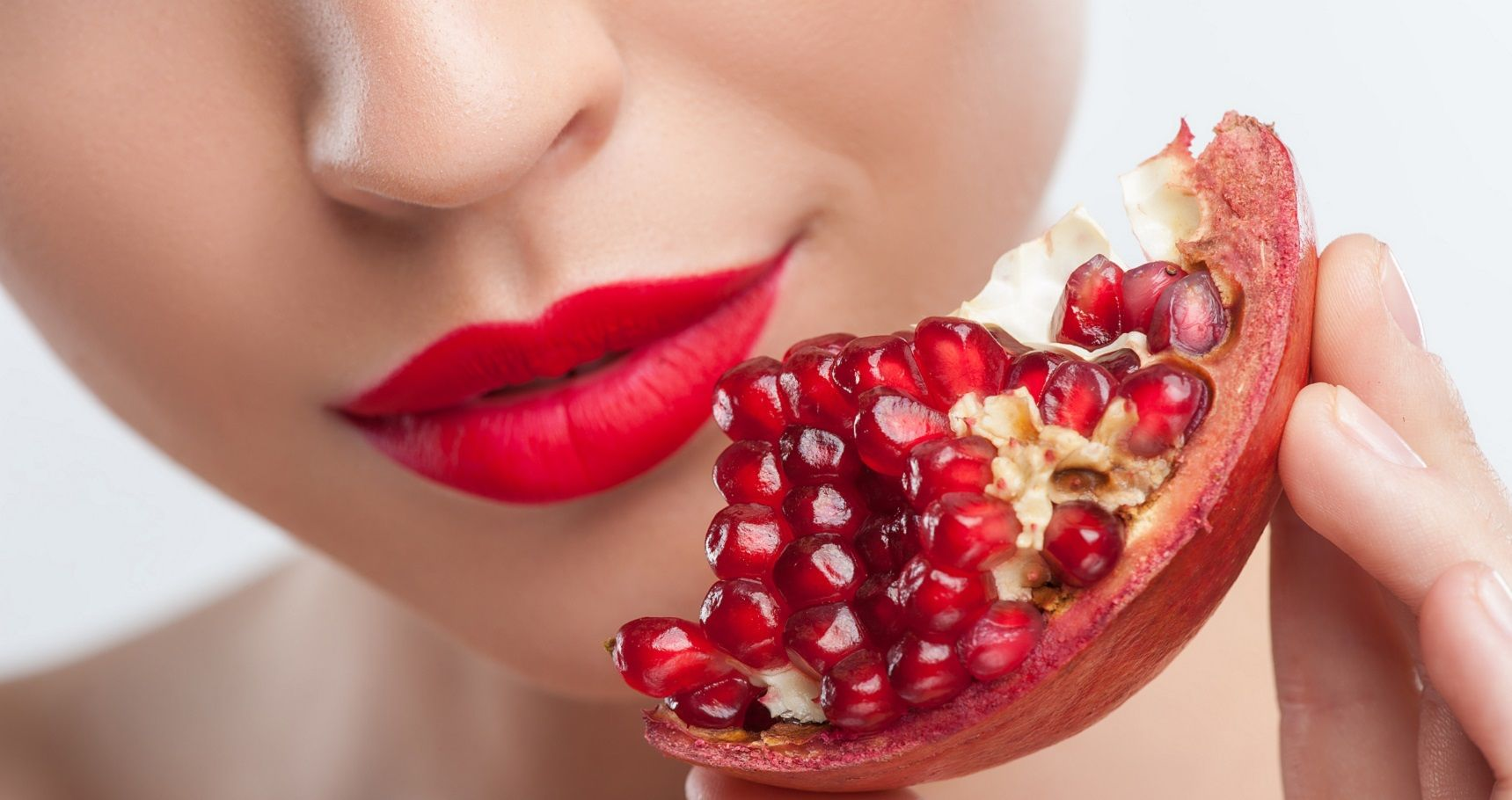 10 Foods You Never Knew Were Aphrodisiacs