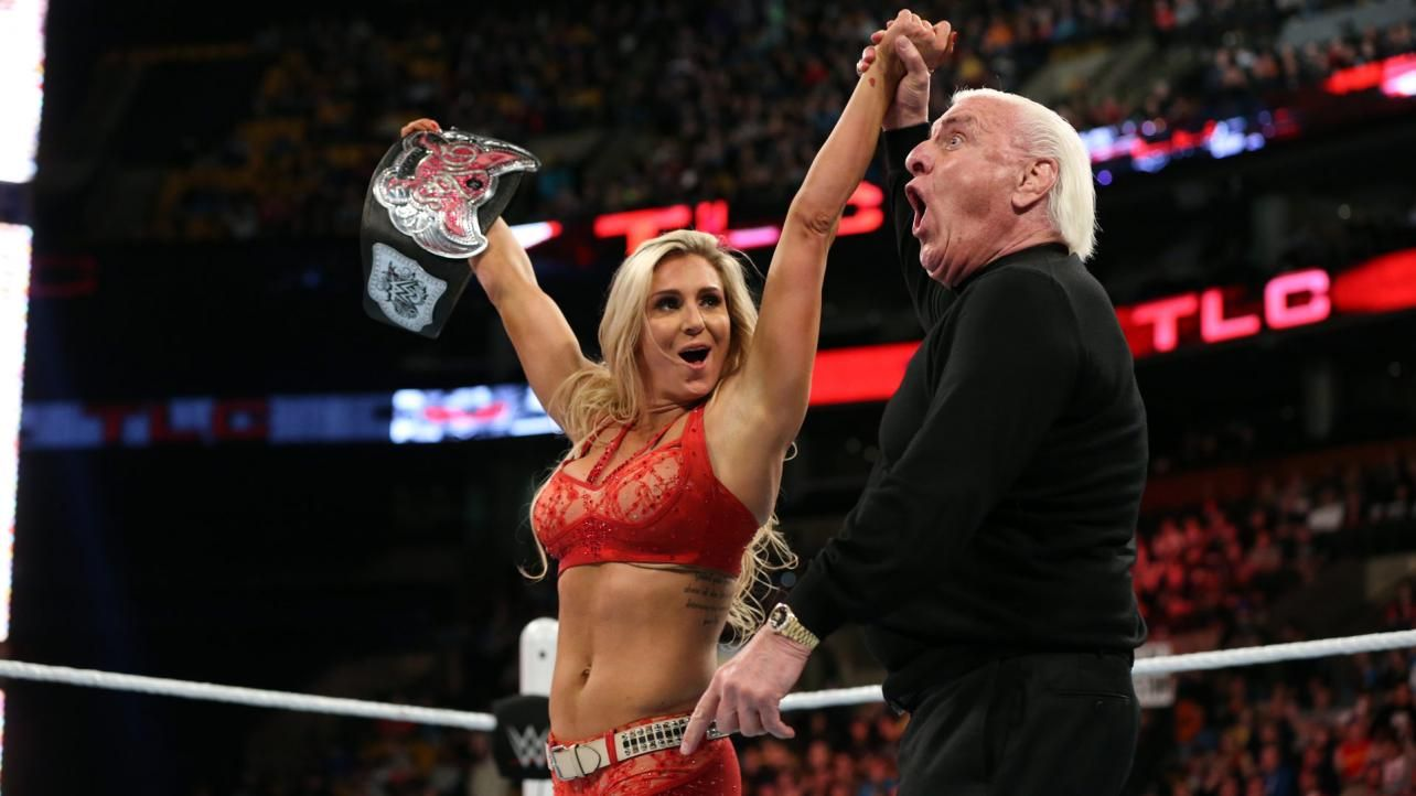 10 WWE Divas You Wouldn't Want To Date
