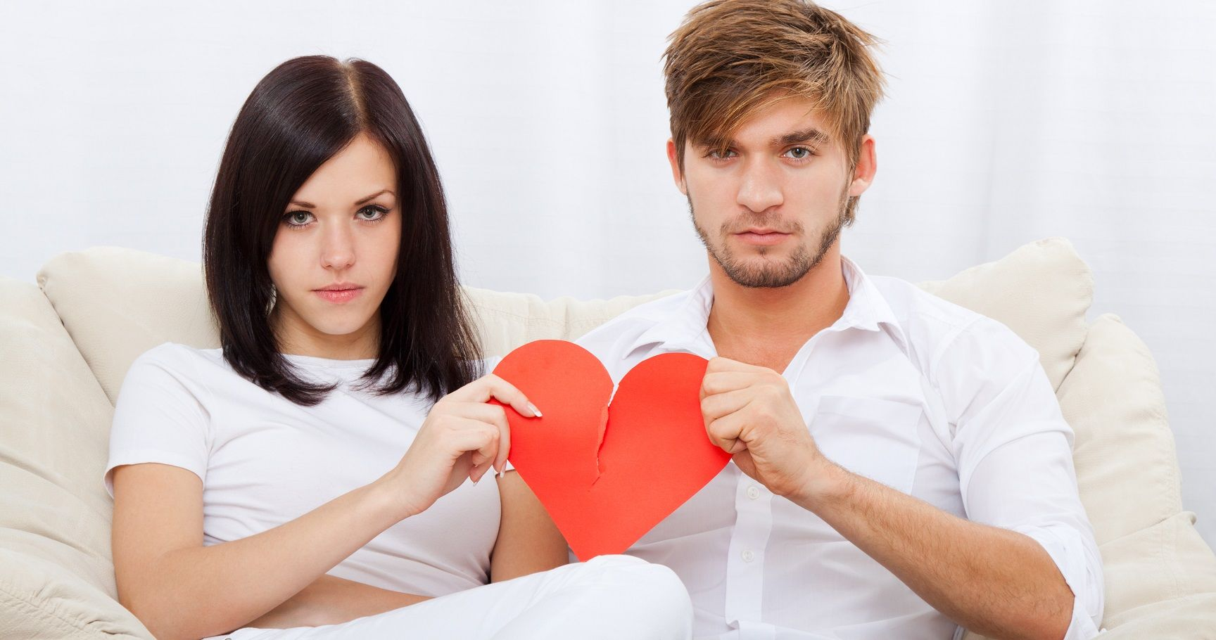 The 10 Biggest Mistakes To Avoid This Valentine's Day