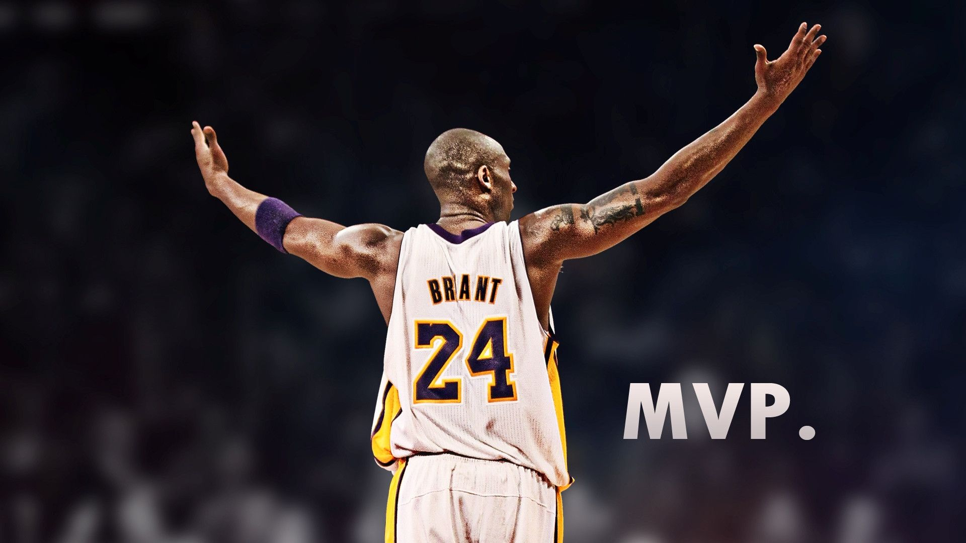 20 Facts You Didn't Know About Kobe Bryant