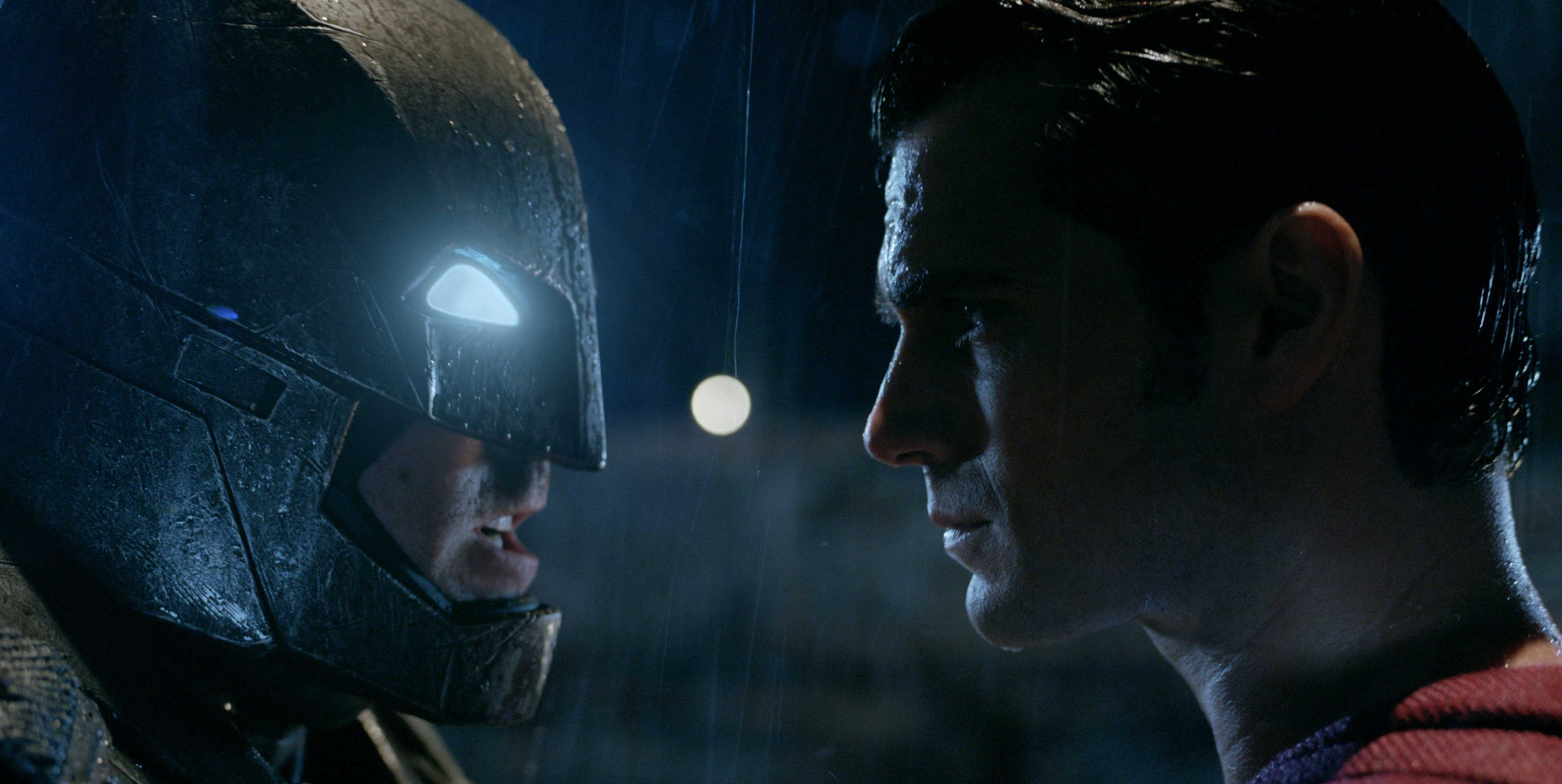 15 Ways Batman Could Defeat Superman