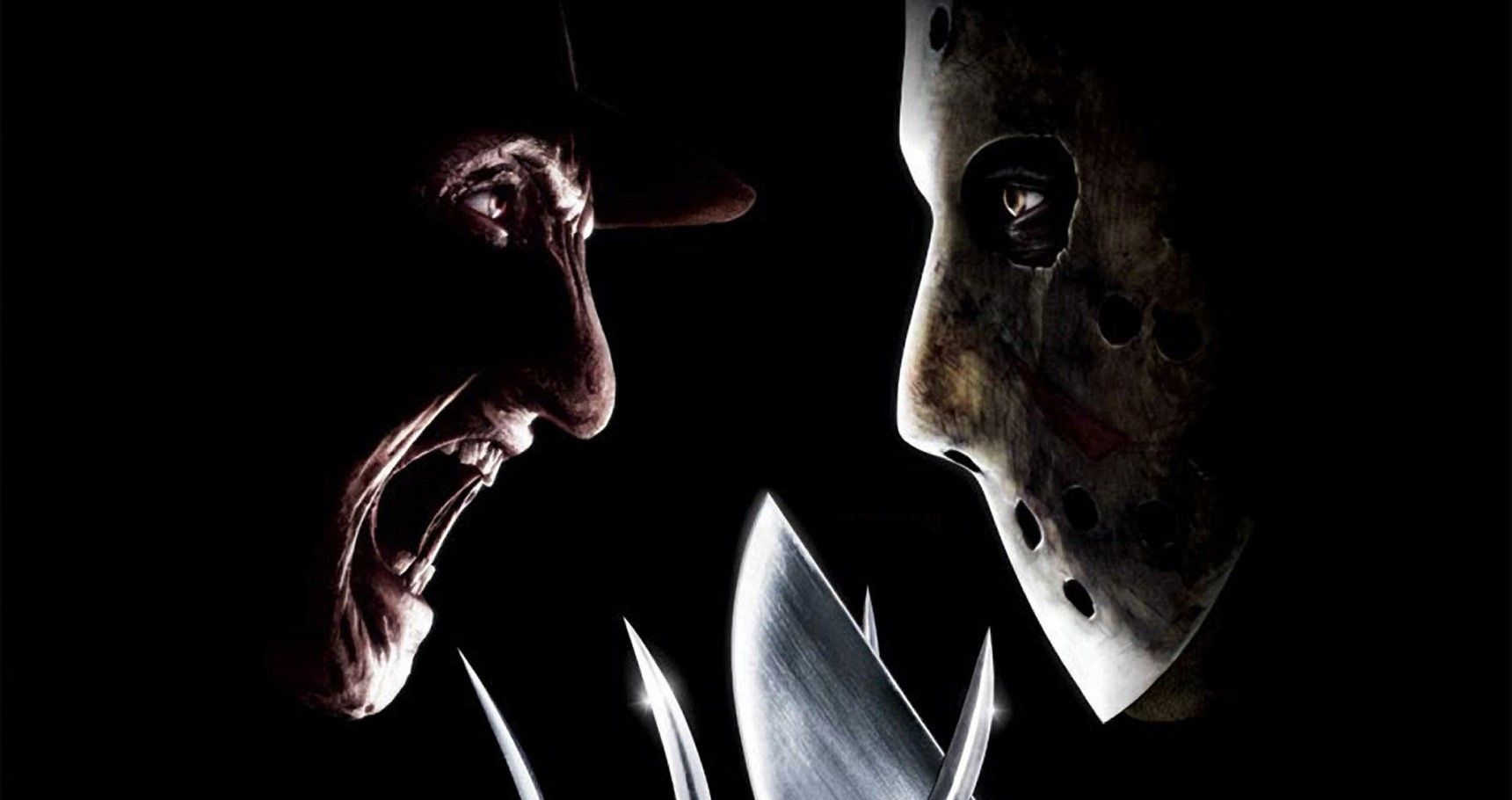 The 10 Deadliest Horror Villains With The Most Victims