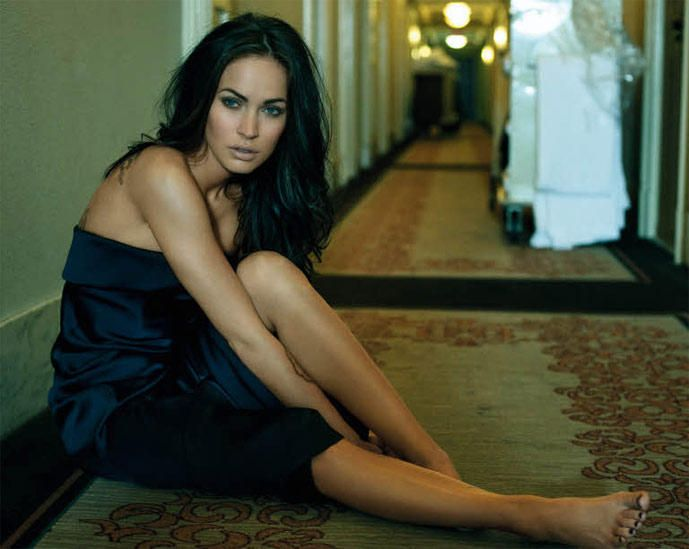 https://spauldingfeet.files.wordpress.com/2011/01/megan-fox-imm-feet02.jpg