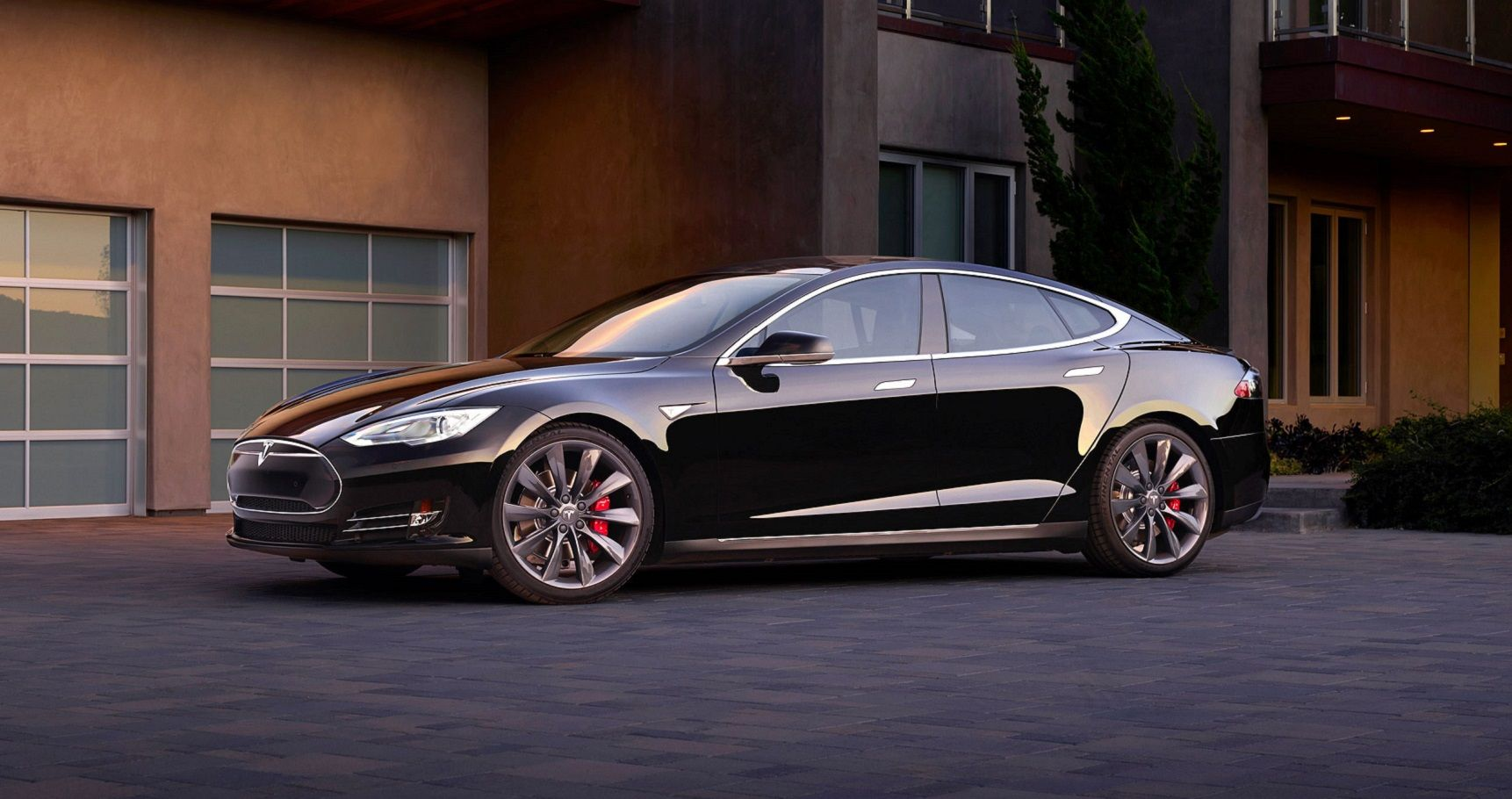 Top 10 Electric Cars You'll Actually Want