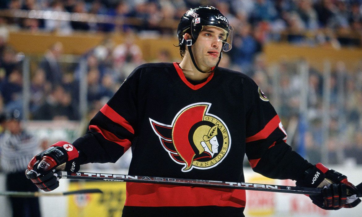 The 15 Worst Top 5 Draft Picks in NHL History
