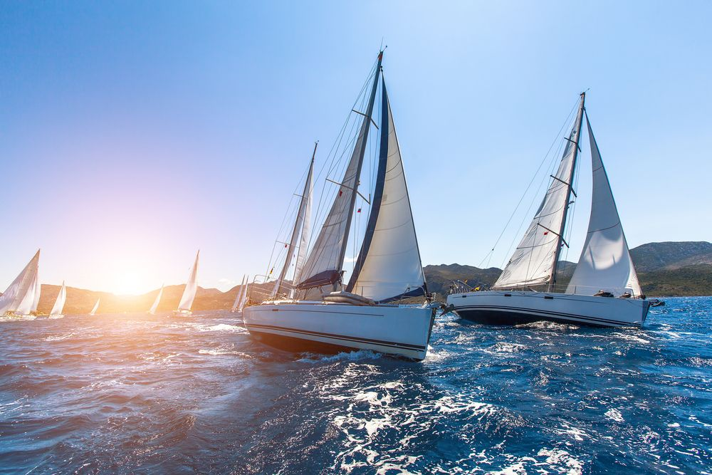 The 10 Most Expensive Hobbies In The World