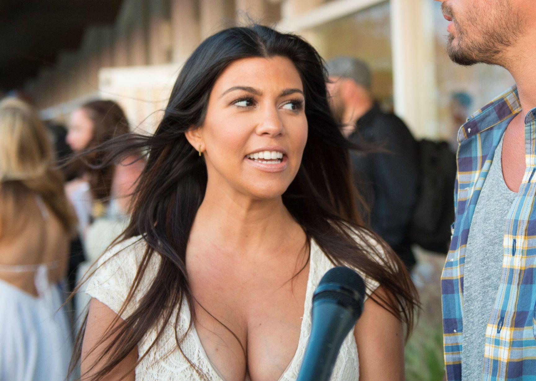 15 B List Celebrities With Shocking Net Worths   TheRichest drBwInT2