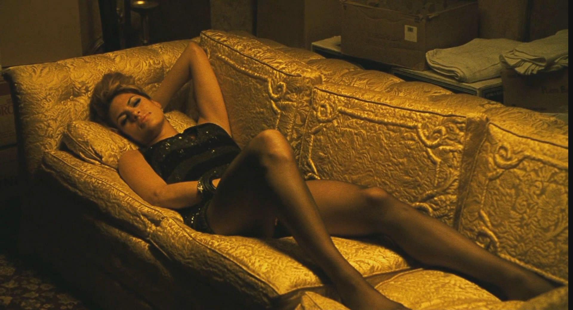 Eva Mendes 001