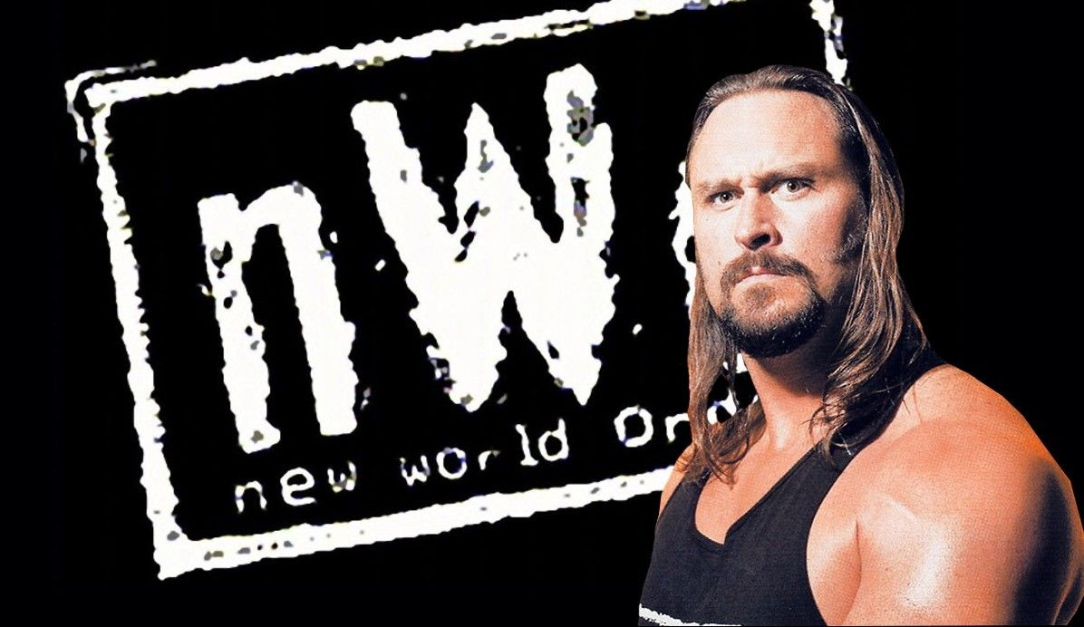 Live Hard, Die Young: 15 WCW Stars Who Died Before 50