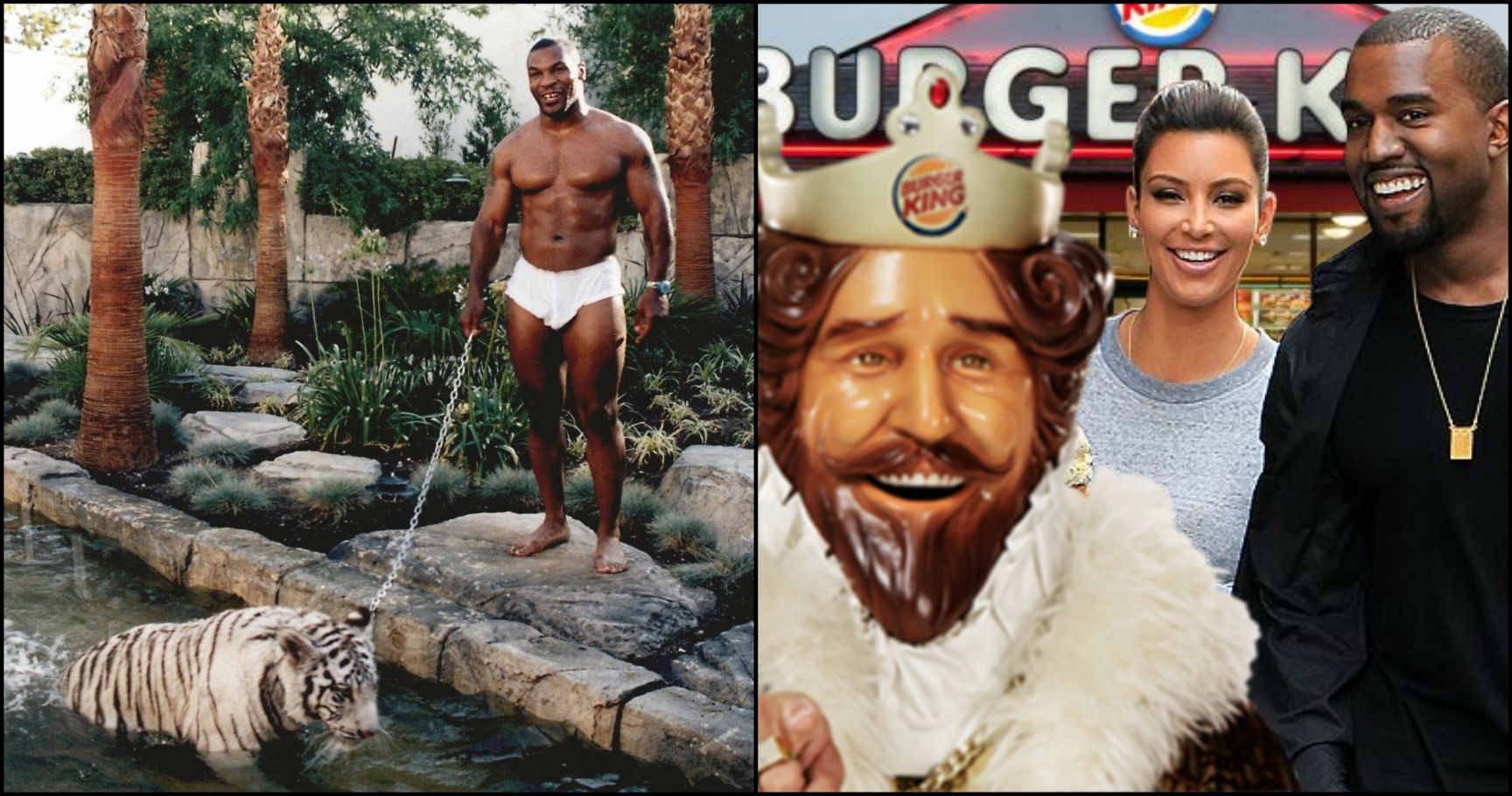 15 Unbelievable Things Celebrities Wasted Money On