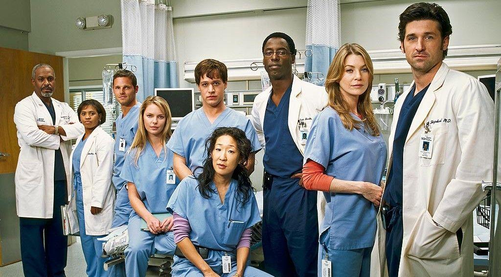 12 TV Shows That Didn't Deserve A Season 2