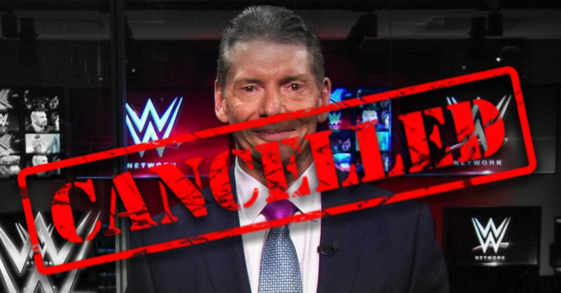 15 Words That Are Banned From The WWE
