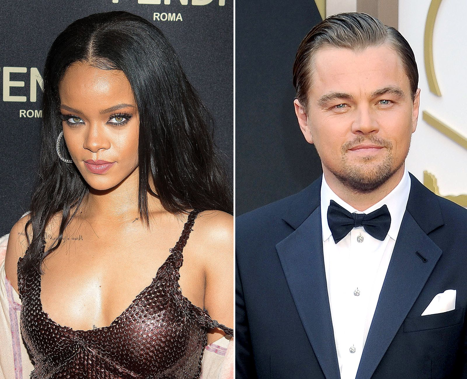 http://howomen.com/wp-content/uploads/2015/04/2-Rihanna-first-spoke-about-her-romance-with-Leonardo-DiCaprio.jpg