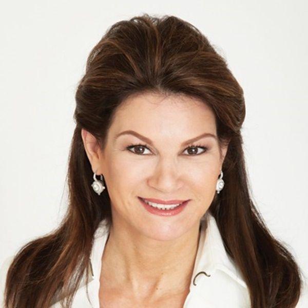Kathy Fields Net Worth