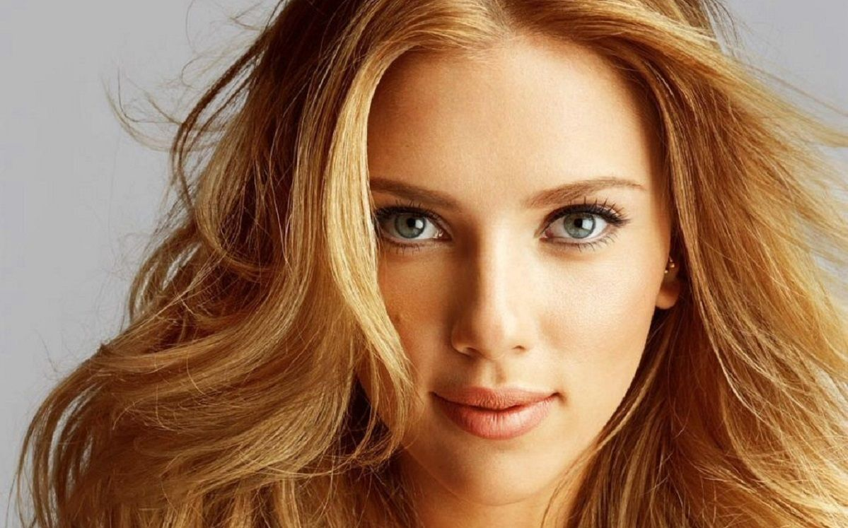 15 Of The Hottest Women You Didn't Know Were Jewish