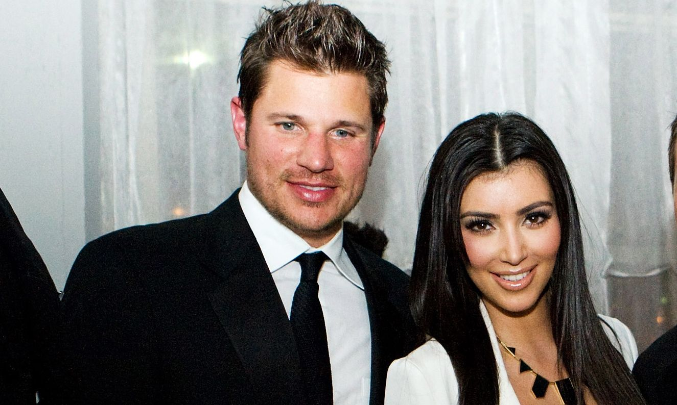 15 Celebrity Couples You Won't Believe Used to Date