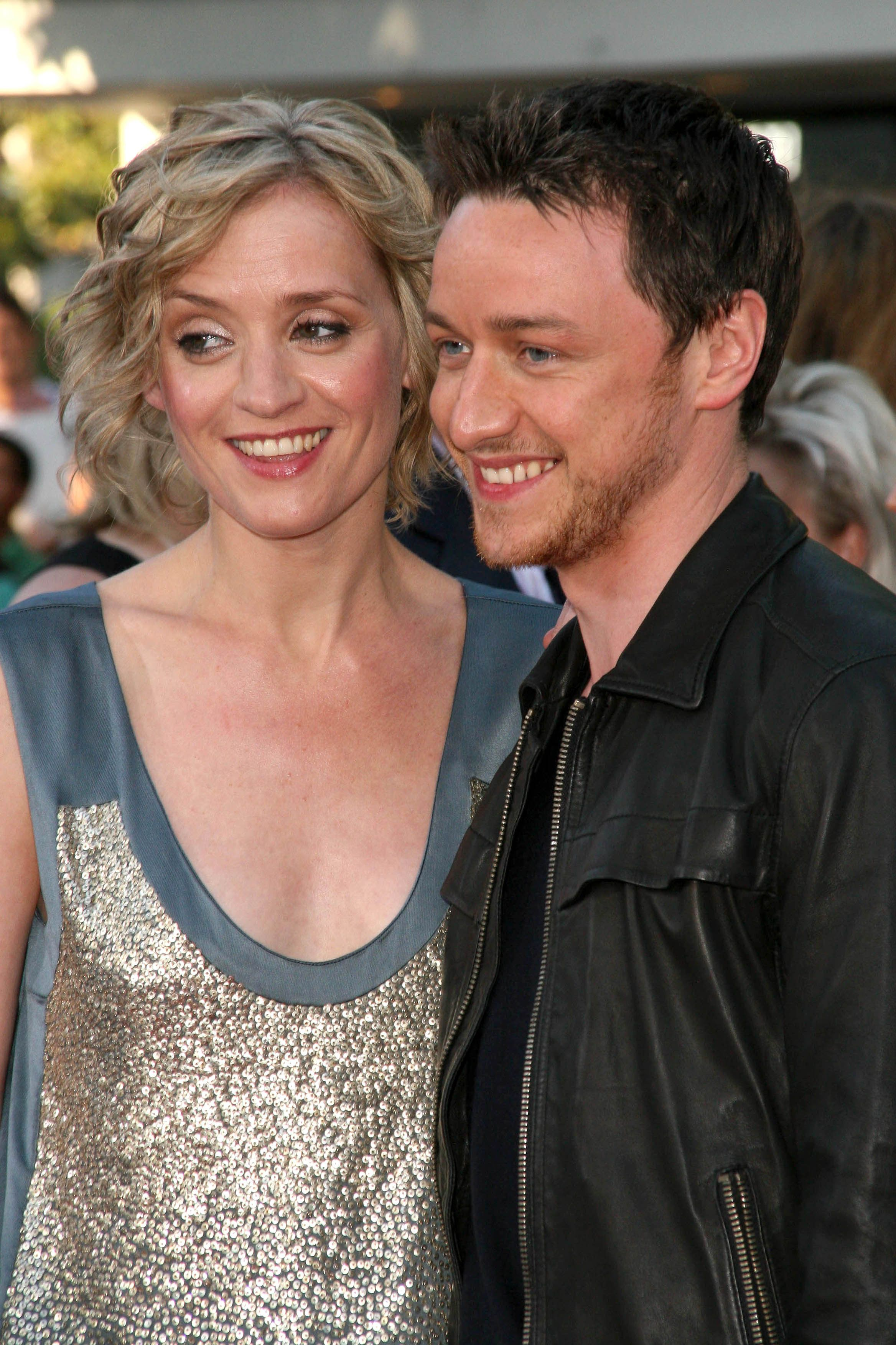 bigstock-Anne-Marie-Duff-and-James-McAv-58056251
