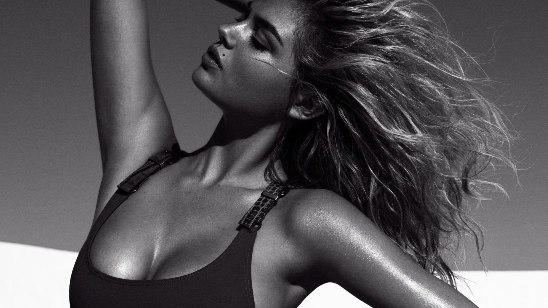 15 Best Kate Upton Swimsuit Photos Of All Time Therichest