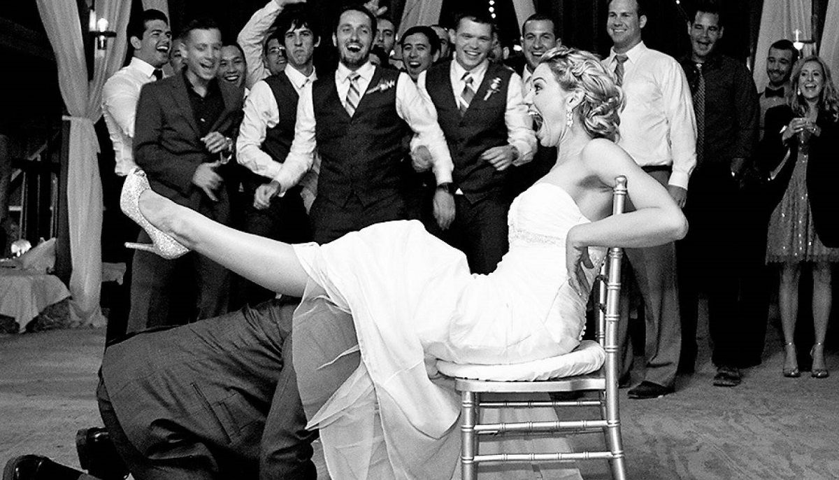 15 american wedding traditions that have shocking origins junglespirit Image collections