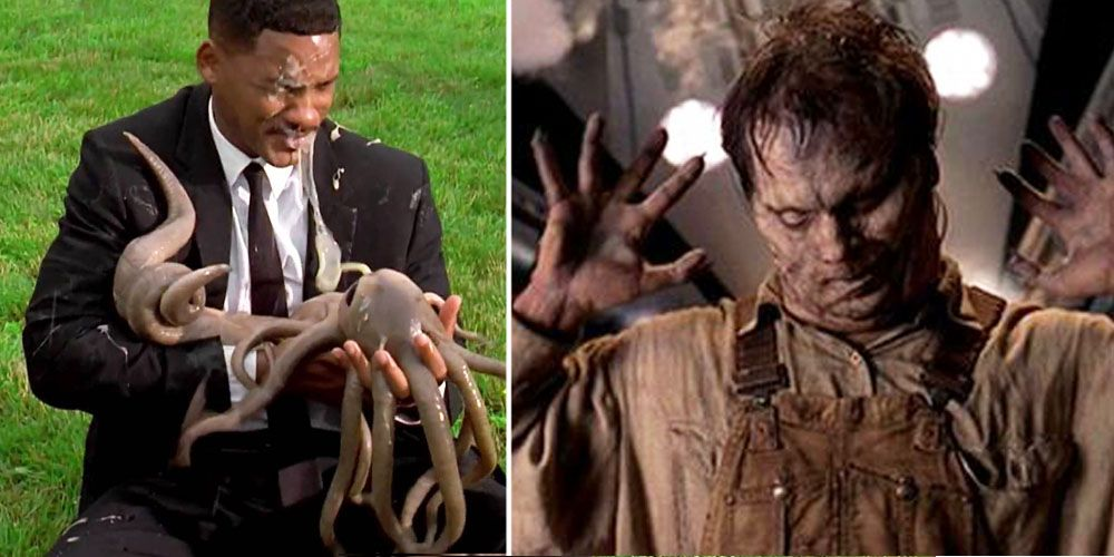20 Things Most People Dont Know About Men In Black Therichest