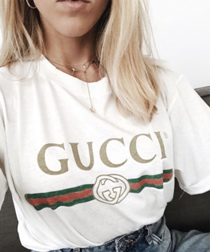 79fc6ec6700 25 Most Expensive Gucci Pieces Ever Sold - Hot World Report