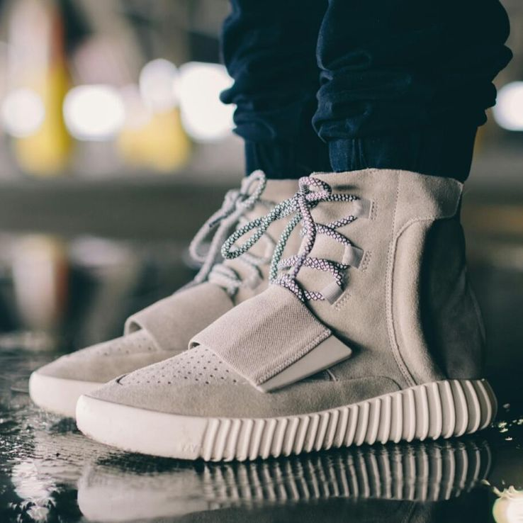 77eee7b5f 12 Yeezy Products That Are Worth The Money (And 13 That Kanye ...