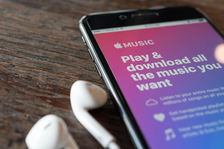 Apple Music Coming To Echo Devices & Android TV | Movies and TV