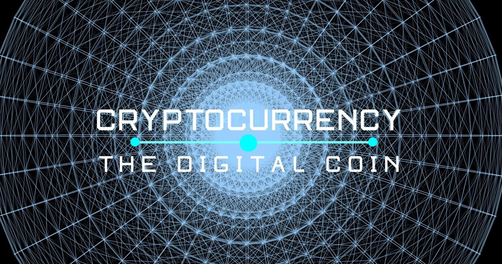 Most expensive cryptocurrencies on blockchain
