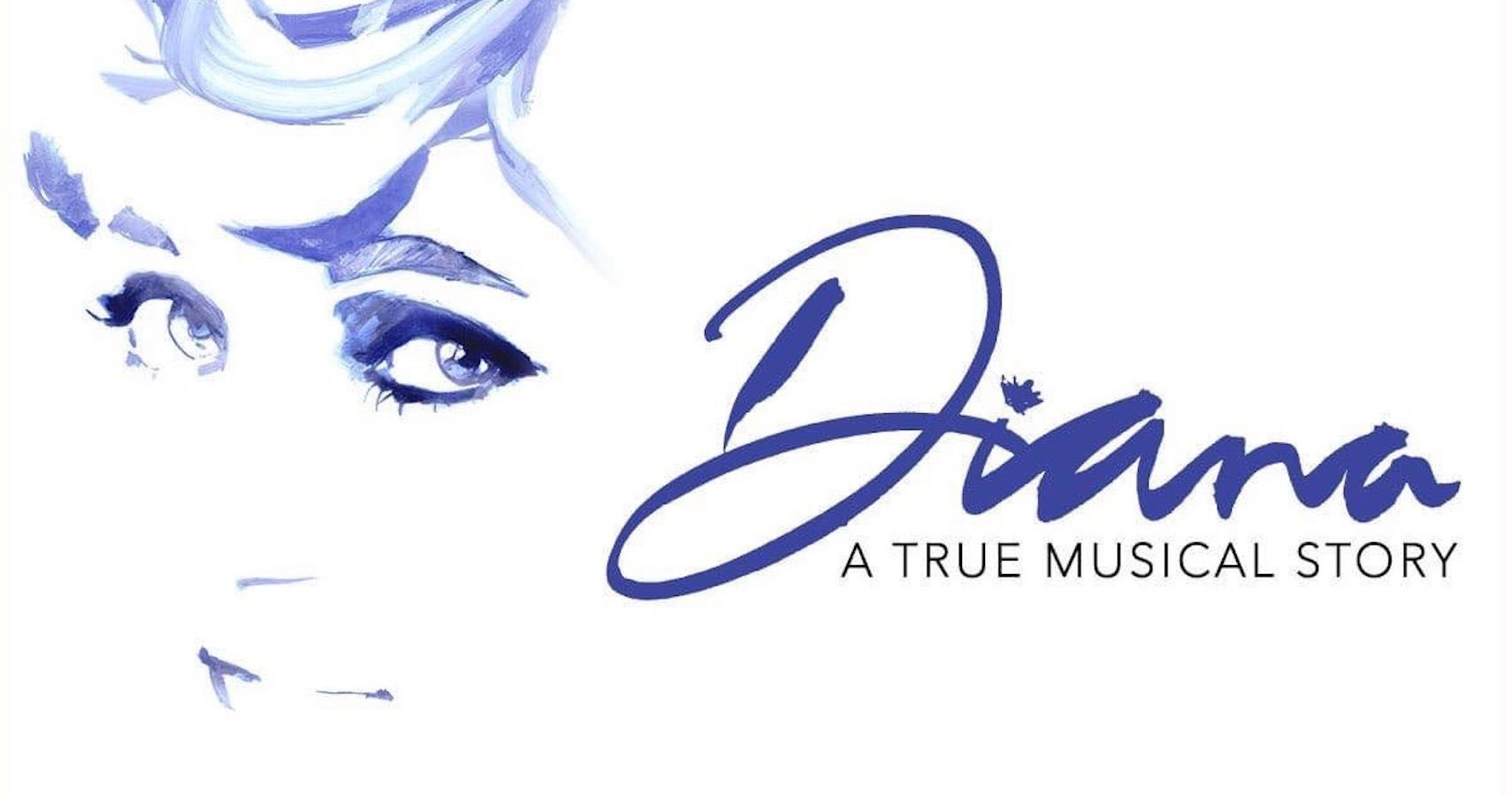 Diana: A New Musical Will Debut On Netflix Before Broadway Premiere