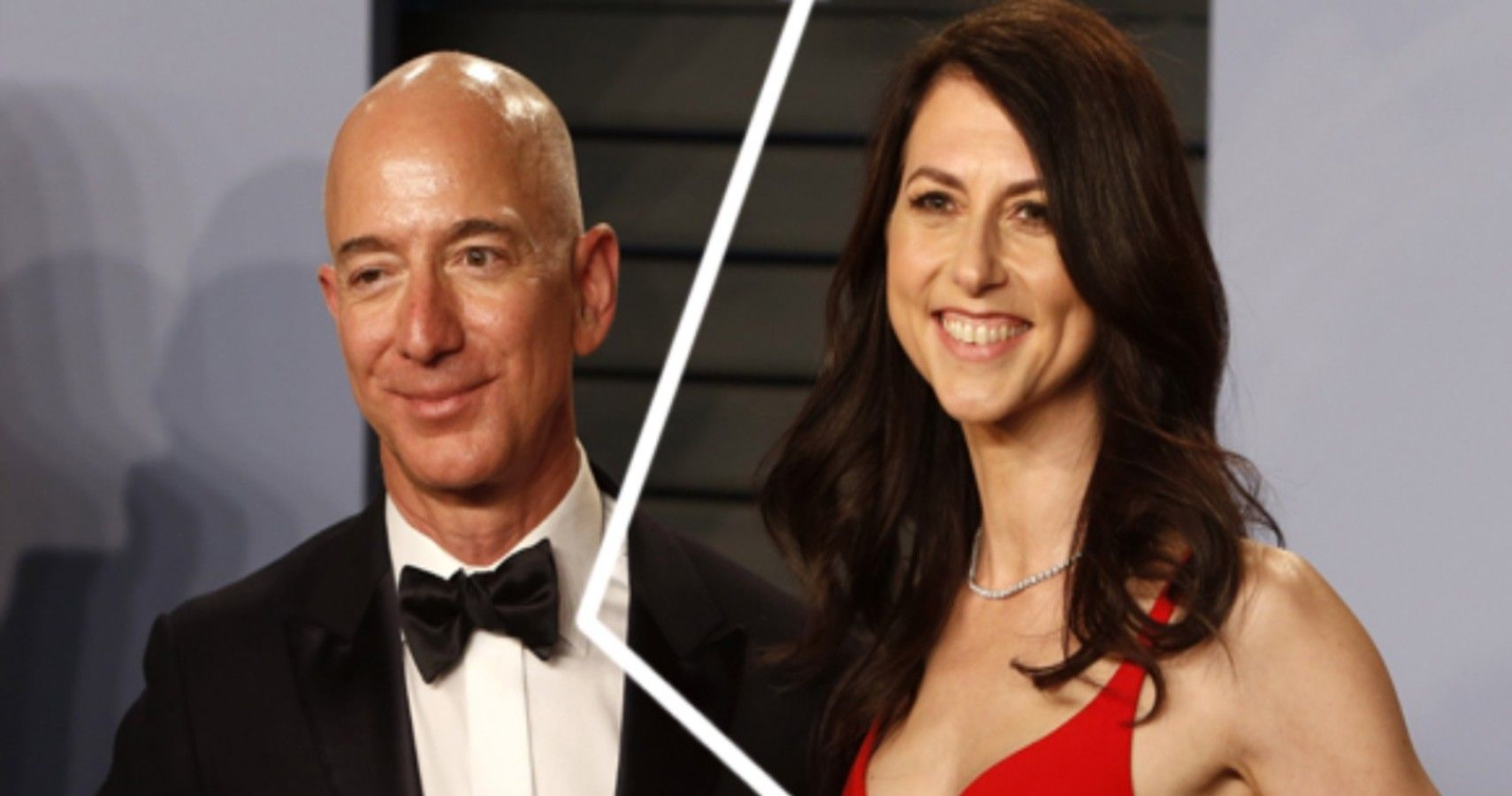 12 Extremely Costly Celebrity Divorces | TheRichest