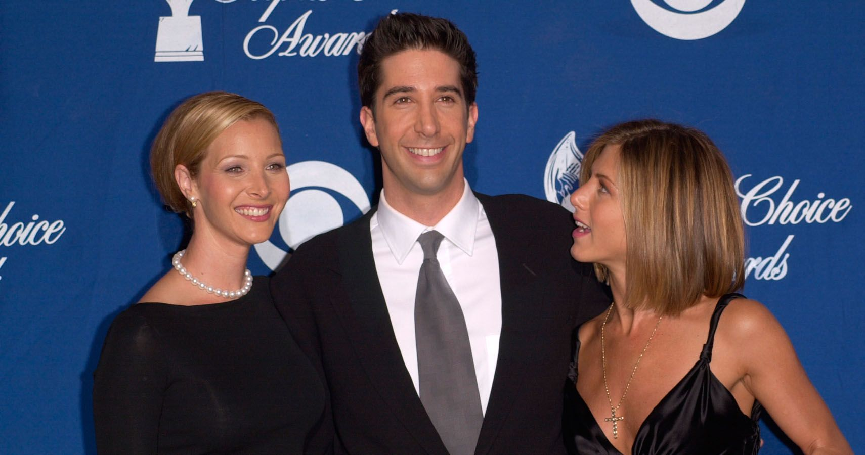 From Ross To Boss: How David Schwimmer Grew $100 Million