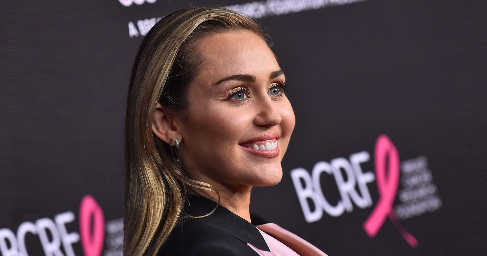 Miley Cyrus Signs Deal With NBC Universal To Develop Programs & Specials
