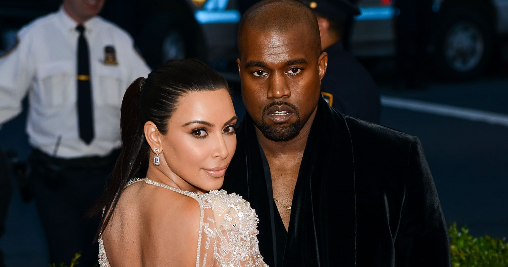 The Most Impressive Mansions Owned By Kim Kardashian and Kanye West