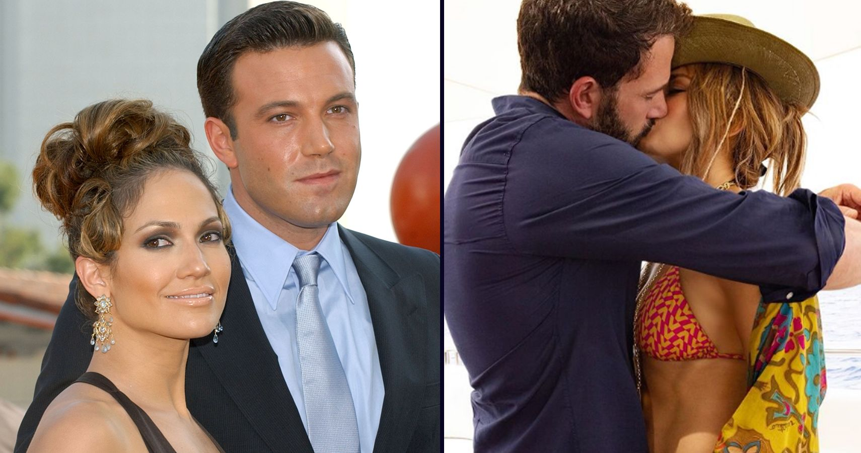 2021's Hottest Power Couples (So Far)   TheRichest.com