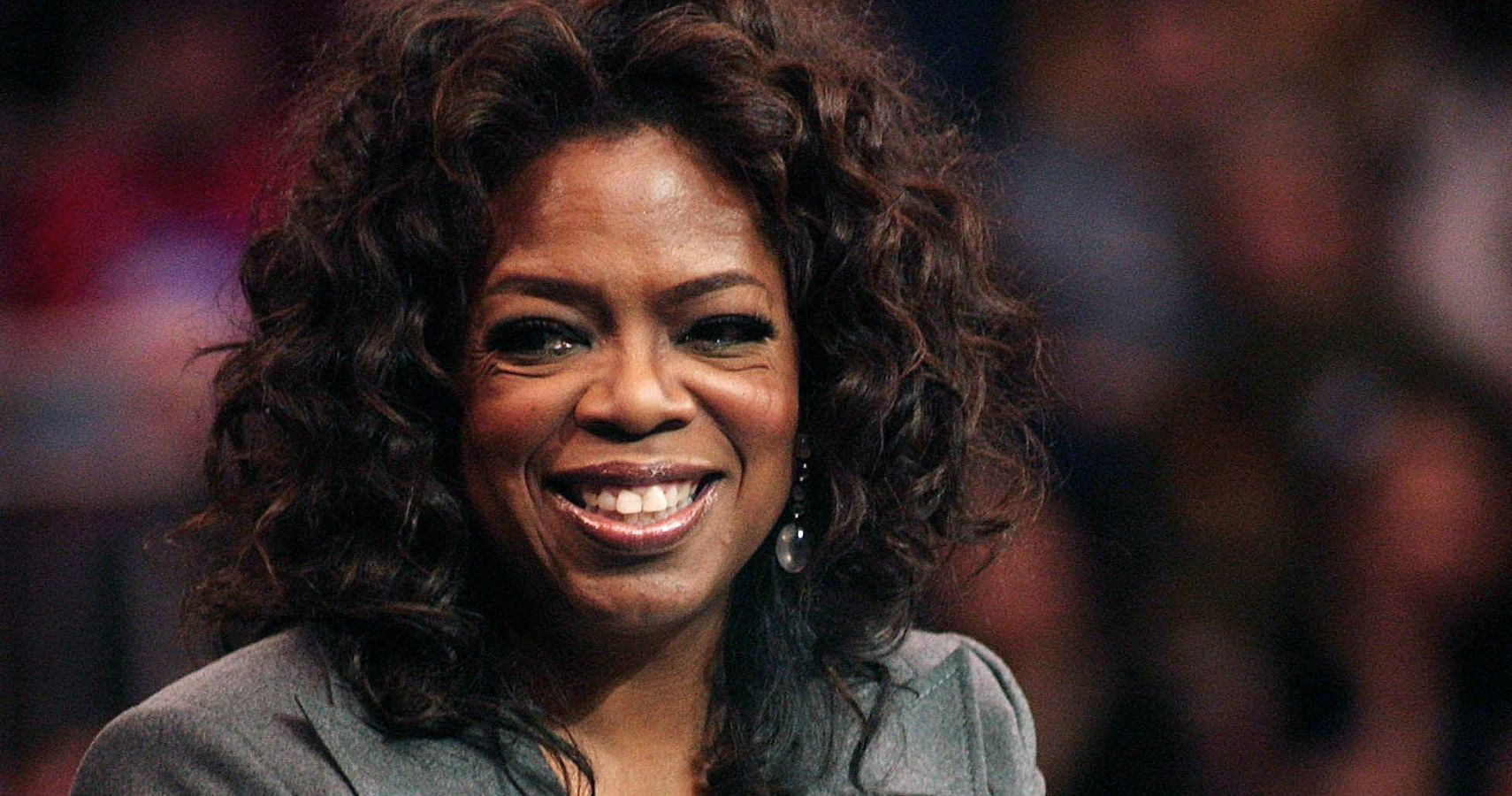 The Oprah Winfrey Way: 7 Successful Business Ventures That Made Oprah A Billiona