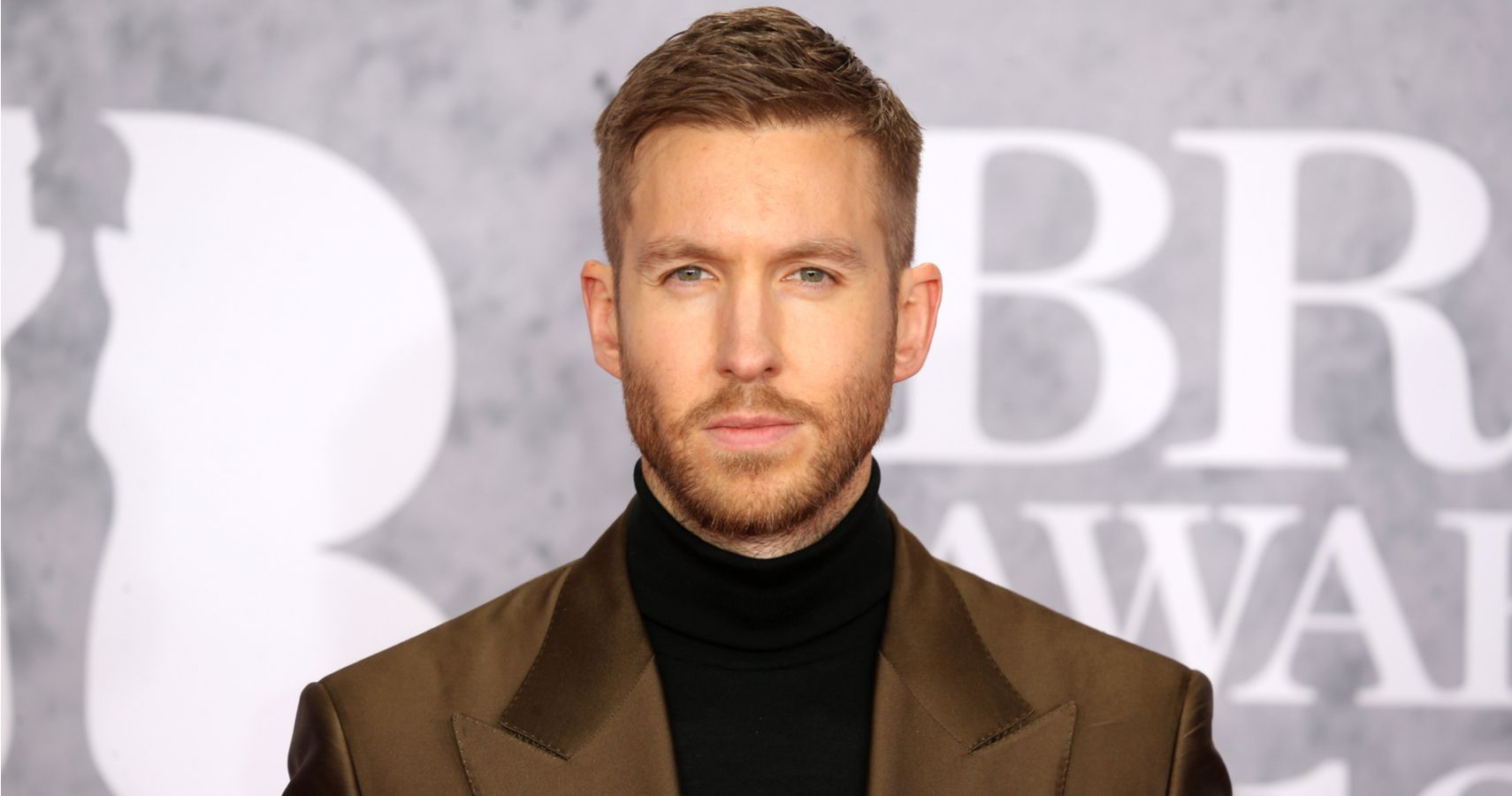 Here's How Calvin Harris Became The Richest DJ In The World