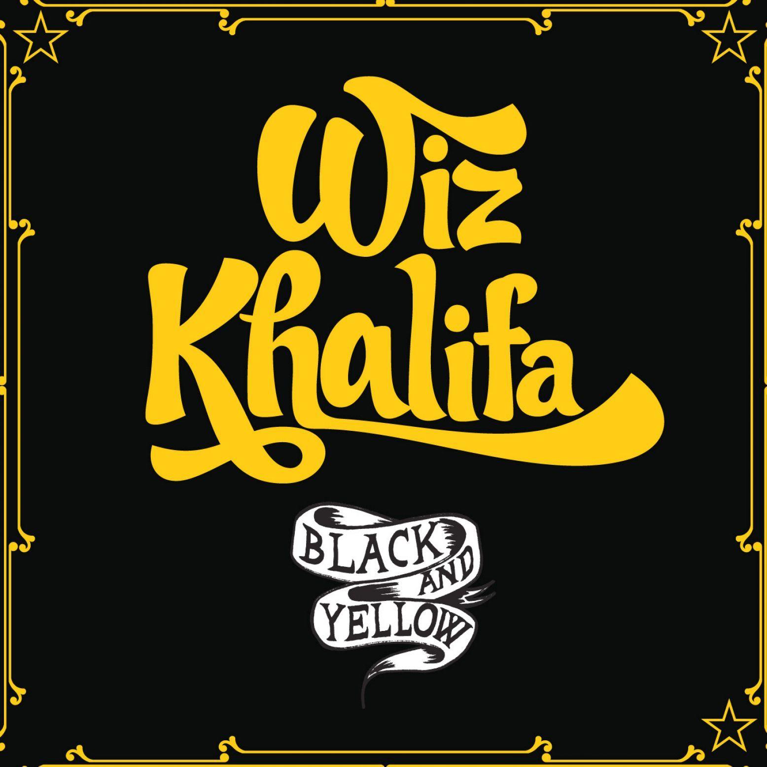 43073-black-and-yellow-wiz-khalifa-album-cover_4