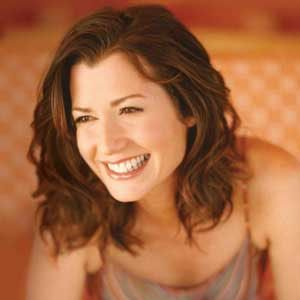 Amy Grant Net Worth