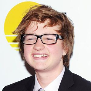 Angus T. Jones Net Worth