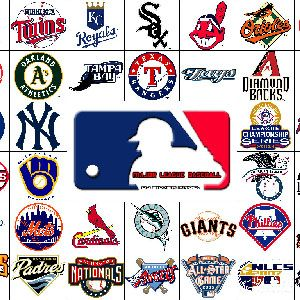 Richest Baseball Teams – Most Valuable Baseball Teams