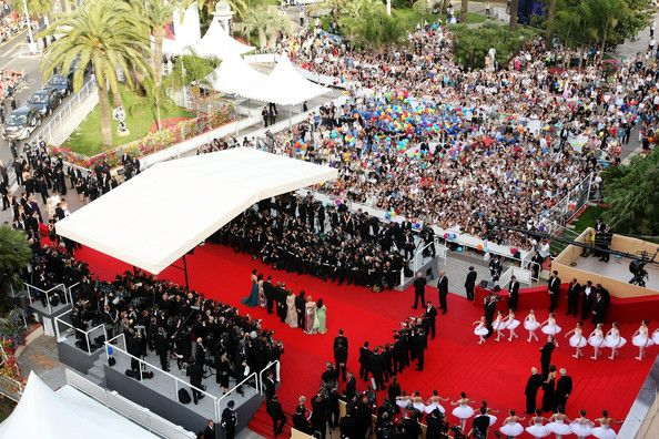 Cannes+Film+Festival+2009+Opening+Night+Premiere+rvXDDFzR1cyl