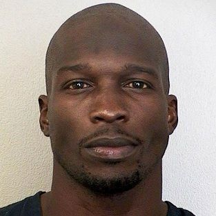 Chad Johnson Net Worth