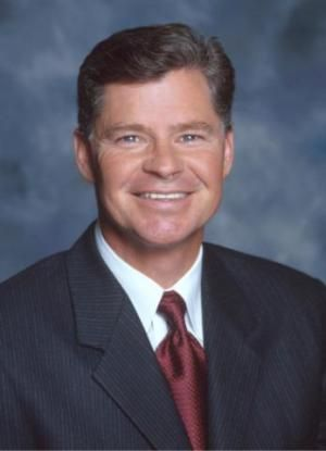 Dan Patrick Net Worth