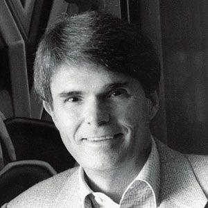 Dean Koontz Net Worth